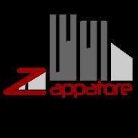 zappatore.it